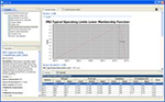 Total Quality Assurance software gui